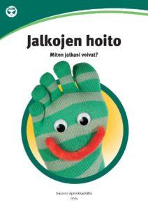 Jalkojen_hoito_suomeksi_2005_Sivu_01