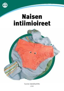 Naisen_intiimioireet_suomeksi_2010_Sivu_01
