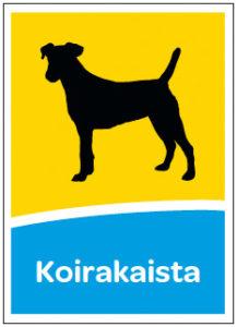kyltti_koira