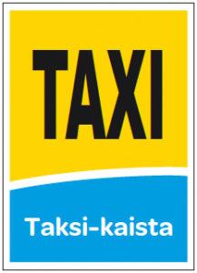 kyltti_taksi