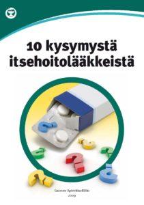 10_kysymyst_itsehoitolkkeist_suomeksi_2009_Sivu_1