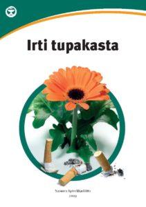 Irti_tupakasta_suomeksi_2009_Sivu_01