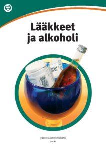 Lkkeet_ja_alkoholi_suomeksi_2006_Sivu_01
