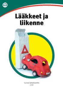 Lkkeet_ja_liikenne_suomeksi_2008_Sivu_01