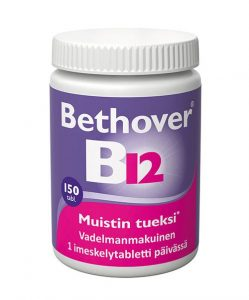 bethoverb12